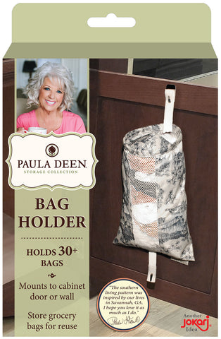 Bag Holder - Paula Deen Everyday