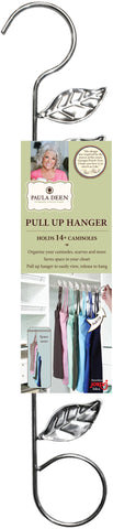 Pull Up Hanger - Paula Deen Everyday