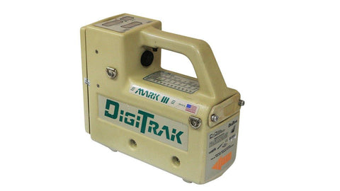 REPAIR SERVICE - DIGITRAK MARK III™ LOCATOR (CALL FOR DETAILS)