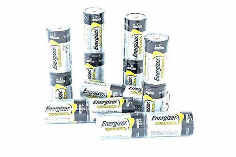 Energizer Power Stick Energizer Power Stick UCG HDD