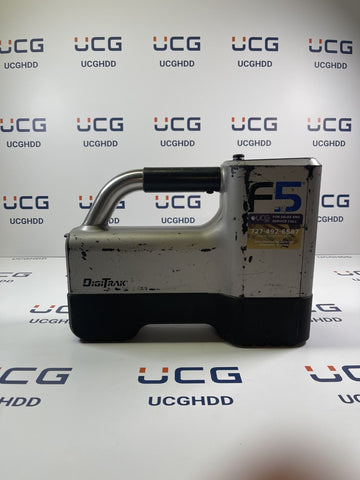 Used DigiTrak® F5 Locator (Receiver)