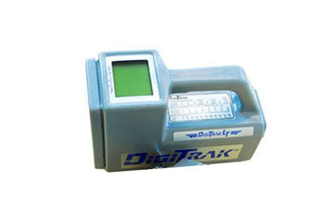 REPAIR SERVICE - DIGITRAK LT™ LOCATOR (CALL FOR DETAILS)