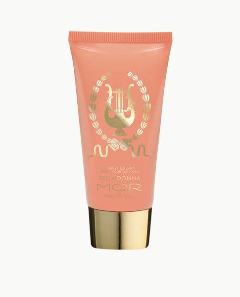 Belladonna Hand Cream 50ml
