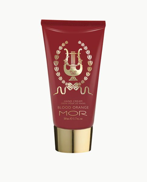 Blood Orange Hand Cream 50ml