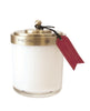 Pomegranate & Cassis Fragrant Candle