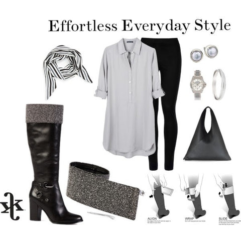 Kuhfs | Women's fashion Accessory | Everyday Style