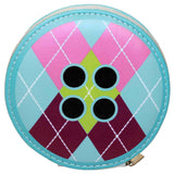 Cute As A Button Shaped Sewing Mending Kit