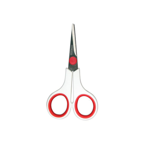 Embroidery Scissors 4.75""