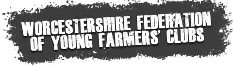 Worcestershire Federation of Young Farmers' Clubs