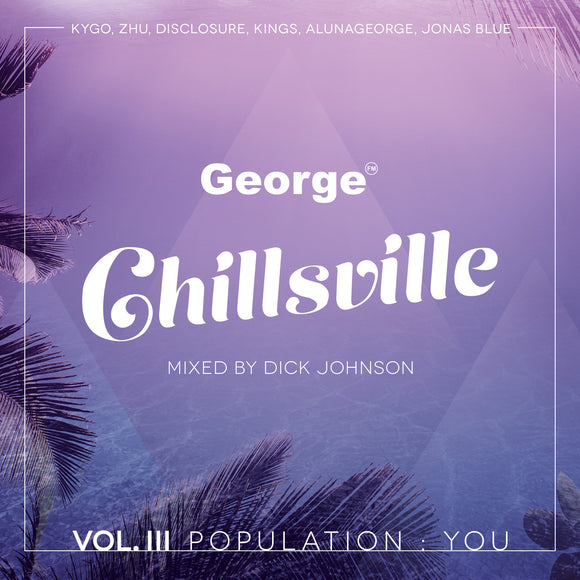 Chillsville Vol.III