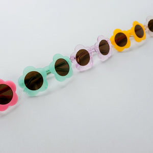 Kid's Sunglasses // Gem
