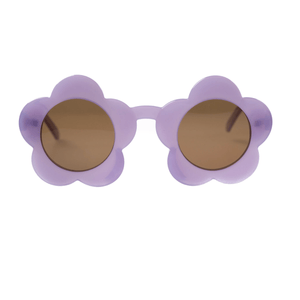 Kid's Sunglasses // Arcade