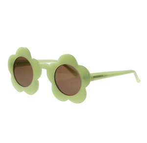 Kid's Sunglasses // Dragonfly