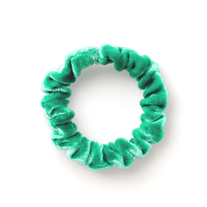 Scrunchie // Arsenic Velvet