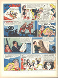 That Certain Feeling Movie Lil Abner Page LIFE July 2 1956