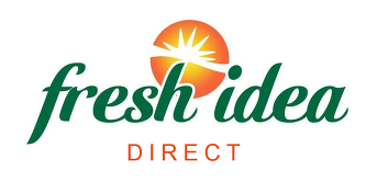 Fresh Idea Direct