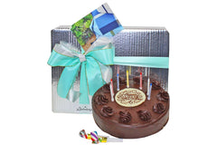 https://www.batenburgs.co.nz/collections/birthday-gifts/products/happy-birthday-chocolate-cake-with-candlespy birthday chocolate cake with candles and party poppers