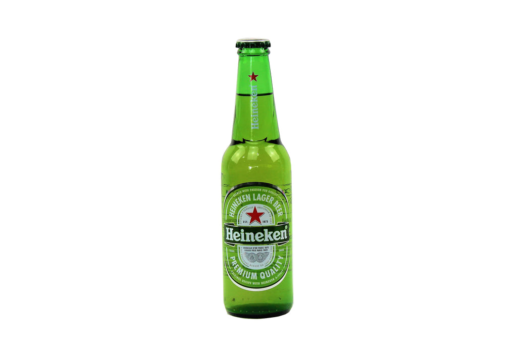 Heineken beer from Batenburgs gift hampers NZ