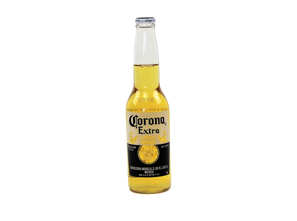 Corona extra beer from Batenburgs gift hampers NZ