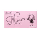 Mum Chocolate Bar 100g