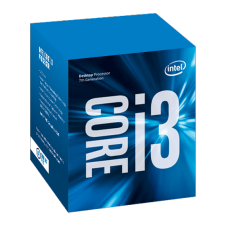 7th Generation Intel® Core i3 Processors