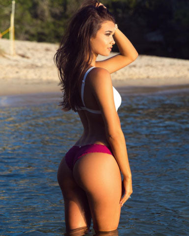 big booty pictures