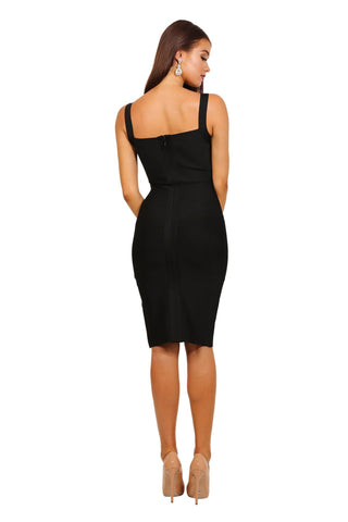 Cocktail And Semi Formal Dresses Australia Afterpay Available
