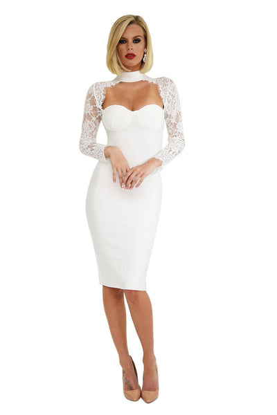 948b3a76cea2 Cocktail and Semi Formal Dresses Australia