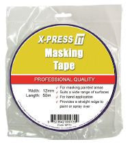X-Press It Masking Tape 24mm