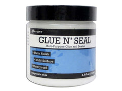 Ranger Glue N Seal 113ml [3.5oz]
