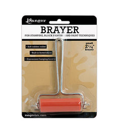 Ranger Brayer Small