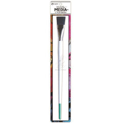 "Dina Wakley Media 1"" brush"