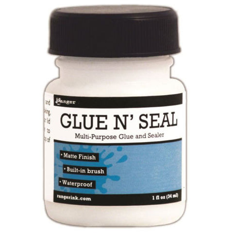 Ranger Glue n Seal