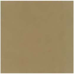House of Paper Buffalo Kraft Natural Brown A5 Card 20pk