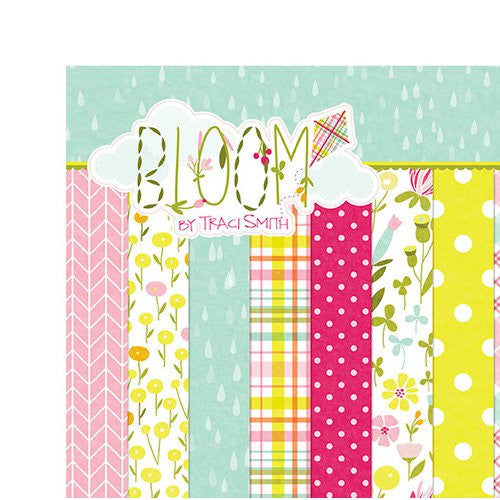 Photoplay Collection Pack Bloom