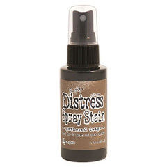 Tim Holtz Distress Spray Stain Gathered Twigs