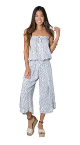 Khush Ziggy Jumpsuit