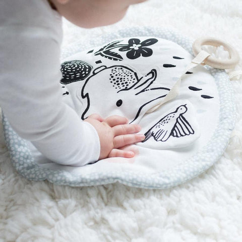 Wee Gallery Activity Mat