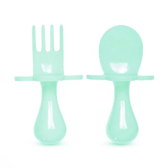 Grabease Utensil Set