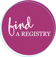 Find A Registry