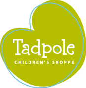 Tadpole Children's Shoppe