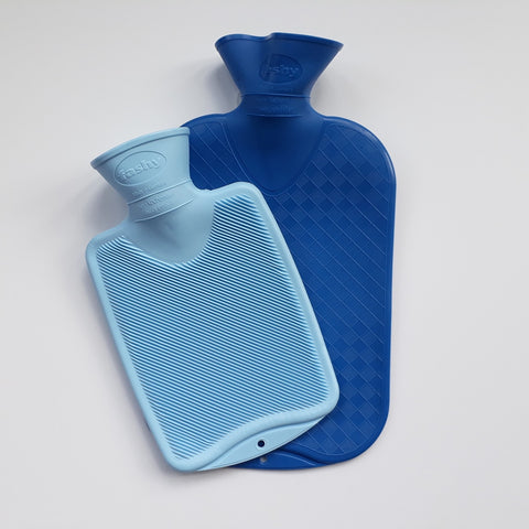 Fashy Hot Water Bottles