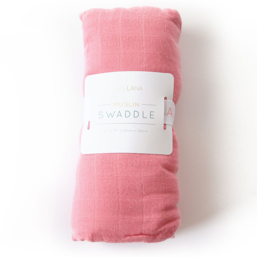 bamboo muslin swaddle, muslin blankets, solid muslin baby swaddle, baby swaddle blankets, baby shower gift