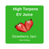 AON 500mg Flavored EV-Juice High Terpene