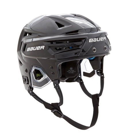 Bauer RE-AKT 150 Helmet- Senior (2019)