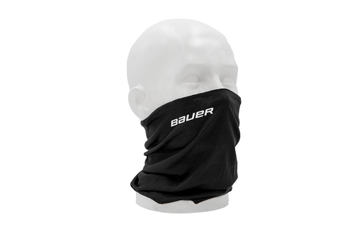 Bauer Reversible Gaiter Face Mask