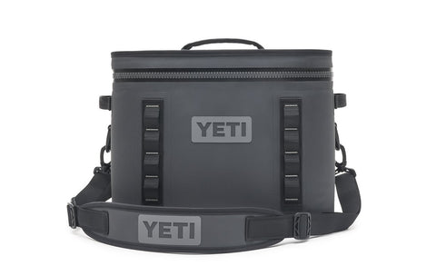 Yeti Hopper Flip 18 Cooler Bag