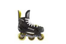 BAUER RH RS INLINE HOCKEY SKATE - YOUTH