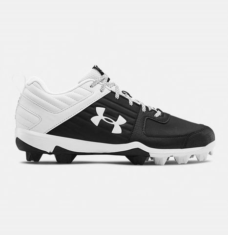 Under Armour Leadoff Low RM Baseball Cleats- Men's