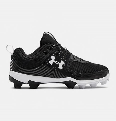 Under Armour Glyde RM Baseball Cleats- Women's